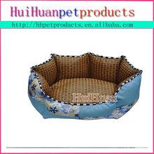 Luxury and elegant non slip pet dog beds