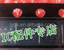 SE9016-LF SE9016 lithium battery charge IC chip 5 foot screen printing: 016 SOT23-5L--PJDZ