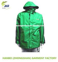 fashion designs waterproof high quality men jacket winter skiing wear Hot Selling Pizex outdoor sport coat jacket