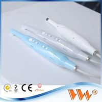 """picturte in picture automatic 15"""" 17"""" dental oral camer monitor with monitor"""