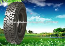 a la venta de neumáticos camión cambiador de llantas usadas