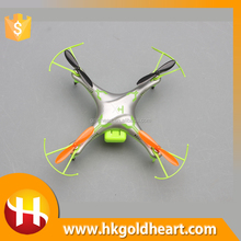 Chinese Toy Manufacturers Hexacopter Drone with Camera Professional,Propeller Quadcopter