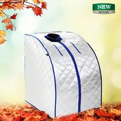 Best Selling Dry Sauna 2015 Anpan ANP-329TML Far Infrared Sauna Homeuse Therapy Heat Sauna