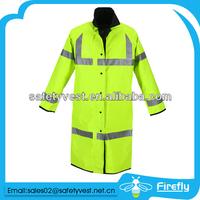 hot selling new design half sleeve jacket grey jacket for evening dress empyre clothing jackets