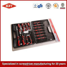 Factory directly provide top level low price eyeglass repair tool