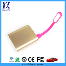 Hot deals led light reading glasses, usb flash drive led light, mobile phone micro-usb led flash light