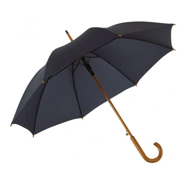 automatic length  umbrella.jpg