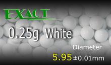 Plastic ball plastic ball transfer unit 0.25g