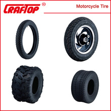 made in china wholesale motorcycle tires