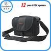 Soudelor newest style camera bag/camera case