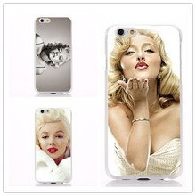 Hot new products for 2015 best chinese mobile cell phone covers and accessories for iphone 5c case