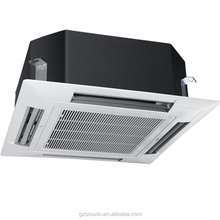 York type 4 way ceiling mounted 2 ton air conditioner