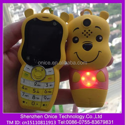 mini low price mobile phone Q88 with Led light mini phone fan Q88 tiny mini mobile phone