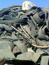 Scrap Rubber Conveyor Belts, Hoses, Forklift tyres, Pumpliners
