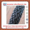 motorcycle tire 110/90-16 off road tire for wholesale import goods froom china