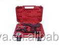 Car repair tool engine timing tool kit for VAG 2.5/4.9D/TDI PD