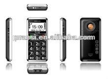 easy mobile phone without waterproof low emergency call, big button, large keypad, loud voice, long standby
