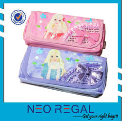 wholesale pencil case,pencil case with compartments,pencil case for teenagers