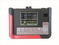 Portable Single Phase watt-hour meter calibrator