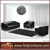 malaysia wood sofa sets furniture/nordstrom furniture set/sala sets furniture TX-218