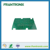 OEM/ODM Frantronix electronic pcb raw materials