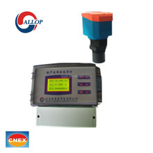 Separated type Ultrasonic Level Meter flow meter liquid control meter