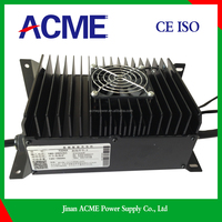 36v 66a electric car battery charger