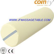 COMFY Bolster-2 massage bolster pillows