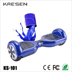 Best Christmas Gift Smart Sea Scooter Battery 24V,Smart Balance Wheel, 2 Wheel Electric Scooter