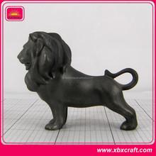 bronze lion statues small bronze sculptures figurines antique