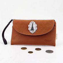 LANGUO latest fashion purses and handbags with paris theme for wholesales model:LGBL-2596