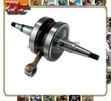 2000 2001 2002 2003 Motorcycle Engine Crankshaft For Racing Type