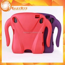 Kids Soft EVA Lightweight Case for iPad Mini , for EVA iPad Mini 3D Case