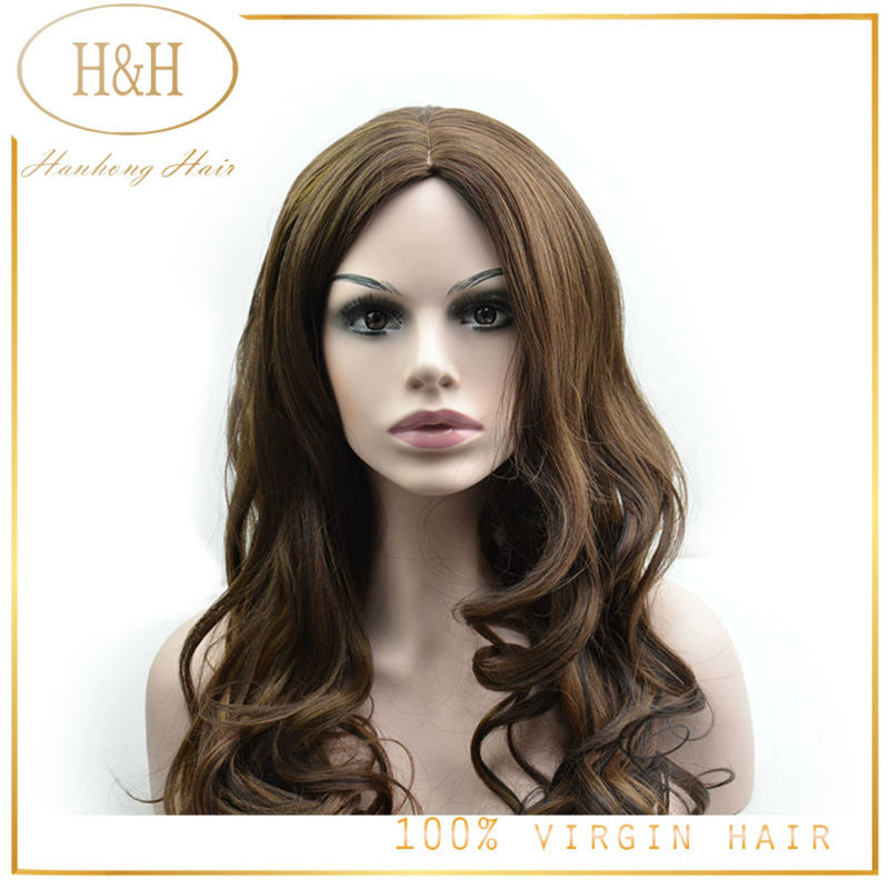 Buy human hair wigs online cheap indian remy hair buy human hair wigs online cheap 92 pmusecretfo Images
