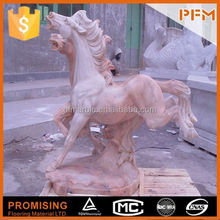 latest hot sale cheap well polished big wing lady