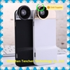 mobile phone cover for iphone 6/mobile phone camera cover for iphone