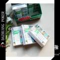 bulgaria cartas y naipes 52 con maravillosas vistas