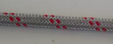 double-braided polyester UHMwPE marine/ ship/boat/yacht/sailing rope line