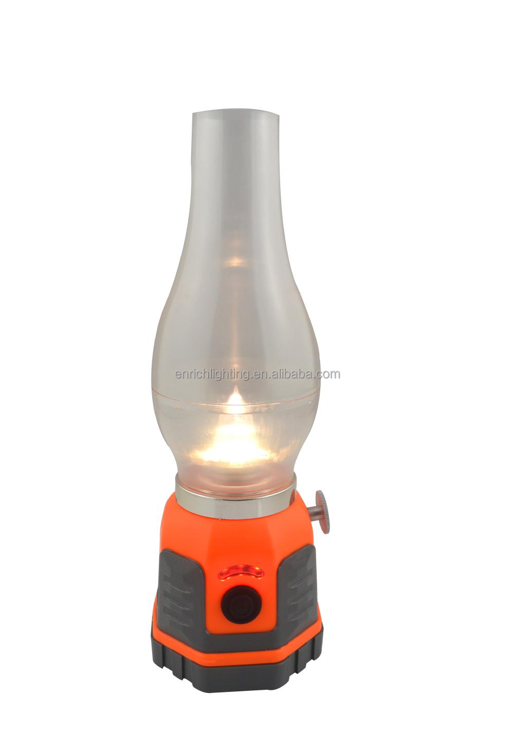 Led lampe à pétrole suspendus lampes à huile à lhuile moderne lampes à pétrole
