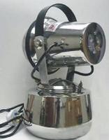 WS-2608 Cold Fogging Electrical Sprayers