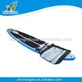 2015 de calidad superior hecho en china fabricante tablas de surf para la venta de irlanda