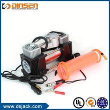 FACTORY SALE OEM/ODM Professional car air compressor pumps
