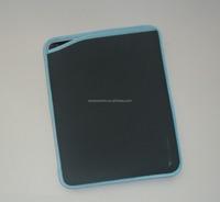 Heat Transfer Printing for IPad mini 10 inch Neoprene Tablet case