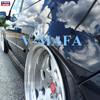 V-MAFA nano ceramic coating boat coating nano coating spray nano coating for car glass