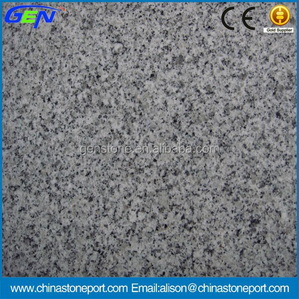 Cheapest Place To Buy Granite Countertops : Cheap Big Slab Grey Granite Countertop - Buy Prefab Granite Countertop ...