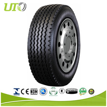 Welcome OEM low price heavy duty dump truck tire truck tyre suppliers china truck tires