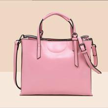 nubuck bag Latest ladies Hand painted bag,colourful ladies fashion bags