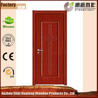 Economical and Practical Wood Composite Door