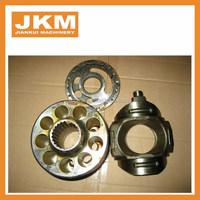 Nachi hydraulic main gear pump PV-2B-40 EX35 EX40 Hydraulic spare parts
