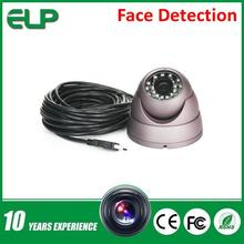 dome infrared waterproof mini usb 2.0 pc camera for android